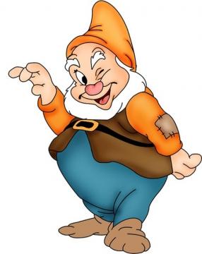 И придёт к нам домой По стежке брусничной, дорожке грибной Тот маленький гномик С большой бородой, Неся светлячка над...