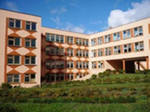 Изображение - Муниципальное   бюджетное  общеобразовательное учреждение - Средняя общеобразовательная школа № 7 города Мценска