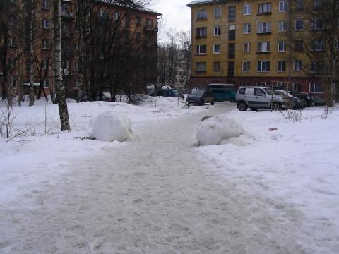 Без названия - Николай Петрович Почтовалов