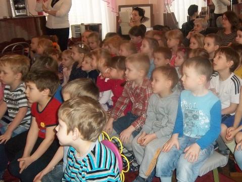 *** - ГБДОУ детский сад №101