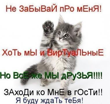 внимание - Оксана Яковлевна Прилепина